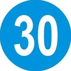 biển hiệu lệnh 306