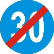 biển hiệu lệnh 307