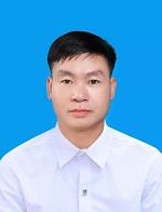 Quang Dũng