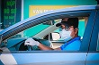 học lái xe b2 tphcm không phát sinh chi phí